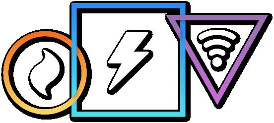 Electricity, Gas & Internet Provider - Sumo