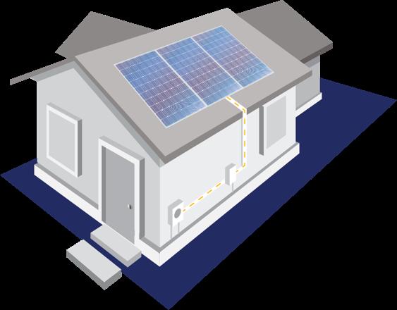 Solar - Sumo