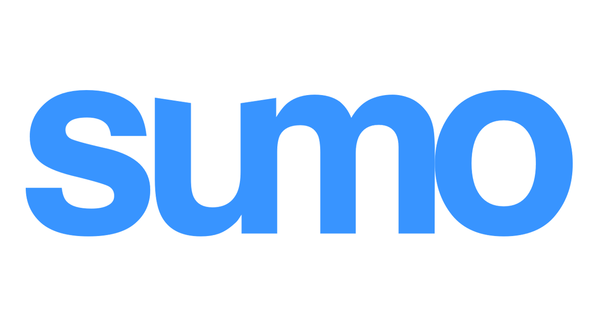 Update my details - Sumo