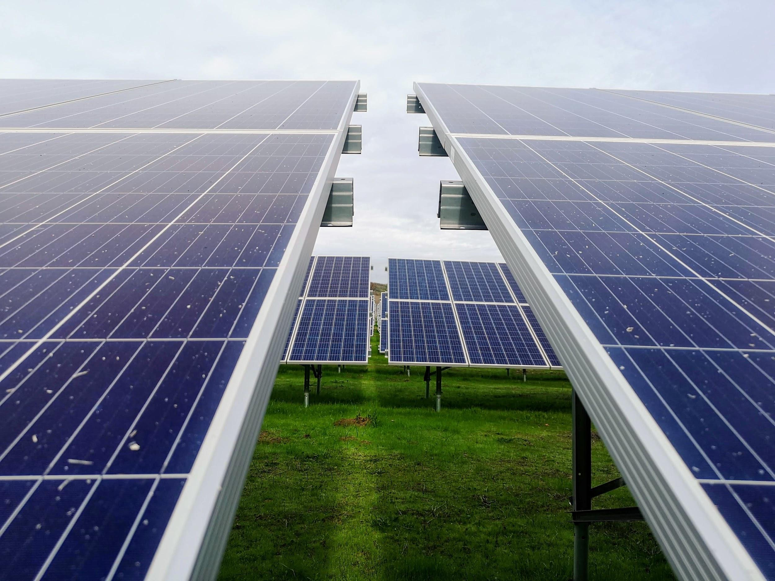 How to Claim the Victorian Government Solar Rebate: